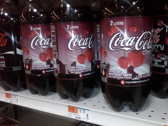 cherry_coke_sketch2
