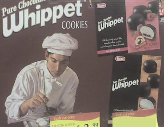 chocolate_cookie_lie2