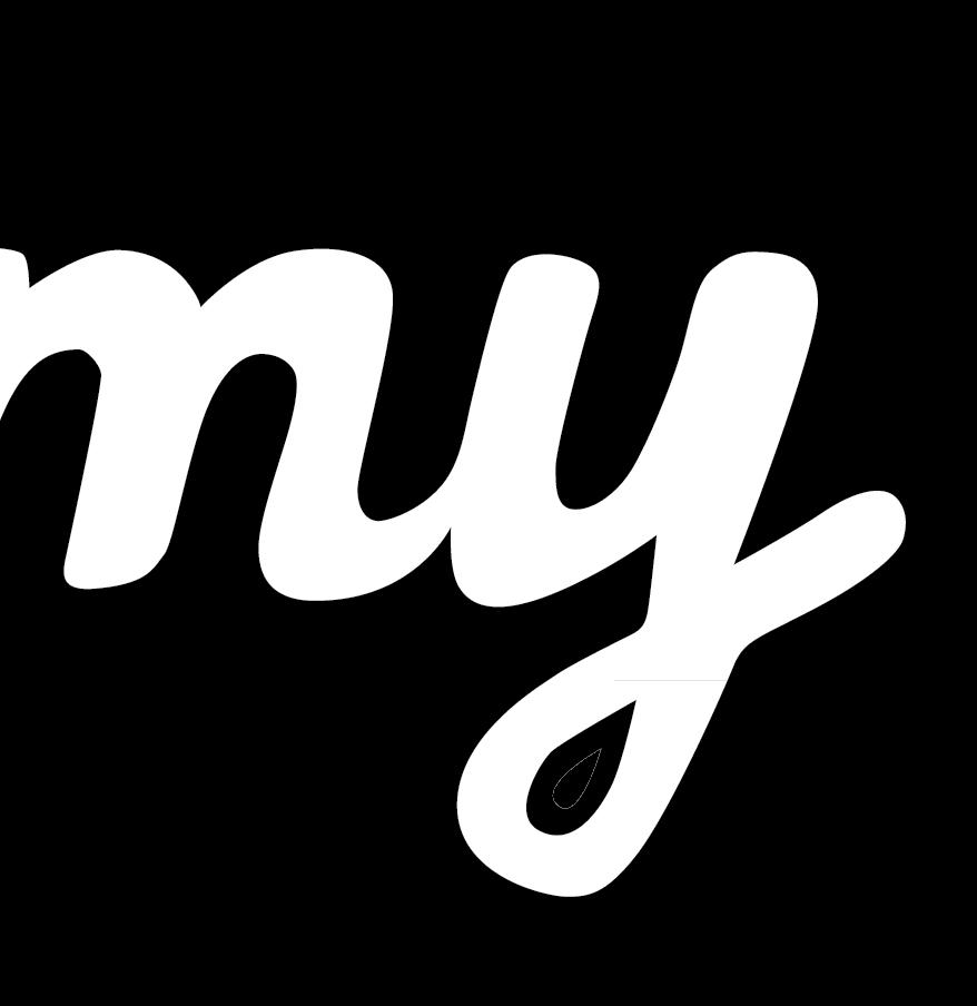 liten-foamy-logo-copy