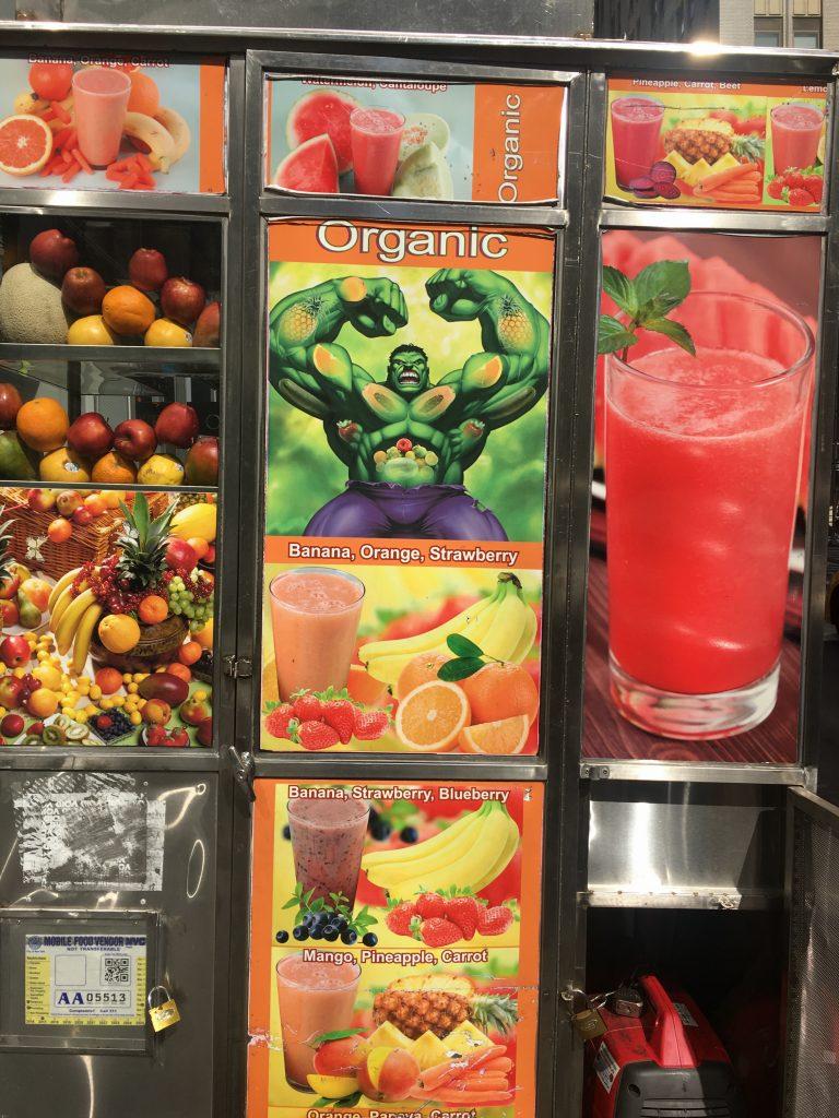 hulk not pussy juice guy!!