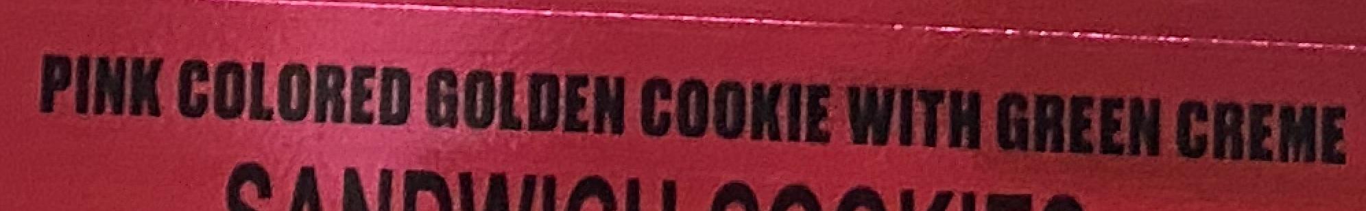 Make it sound less appetizing please